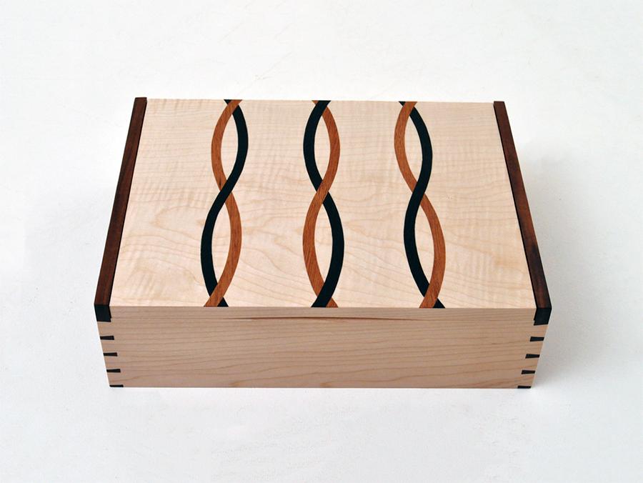Box Banham.jpg