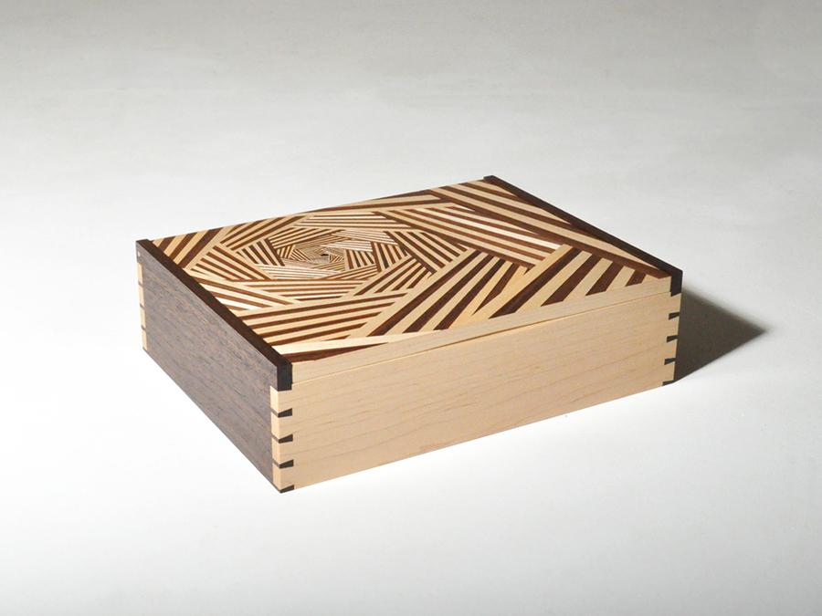 BoxByron.jpg