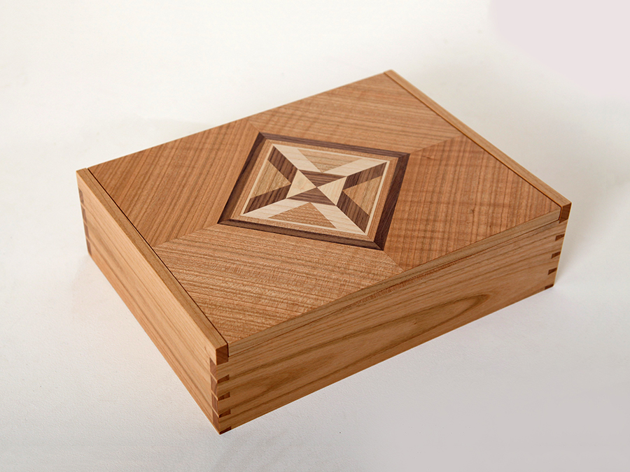 Box Bowers.jpg