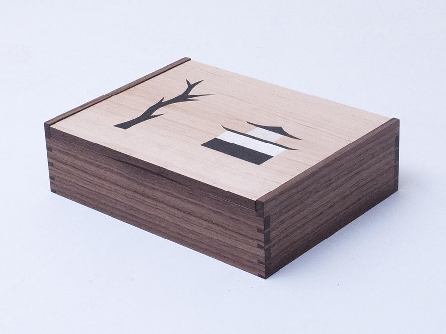 Box Buchan.jpg