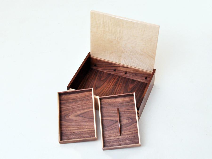 Box Banham2.jpg
