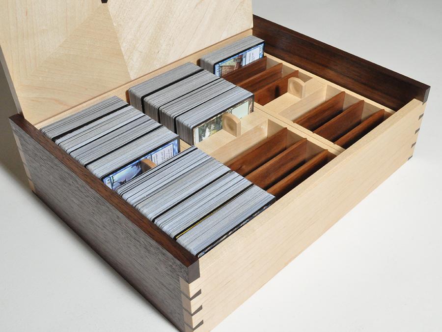 BoxByron2.jpg