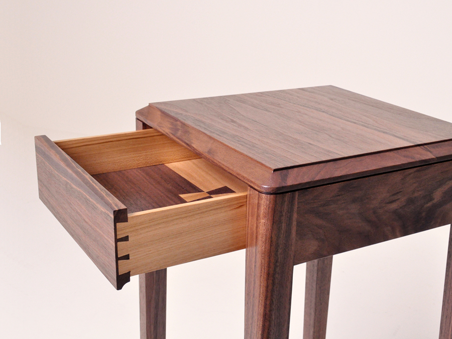 Walnut with dovetail marquetry bottom.jpg