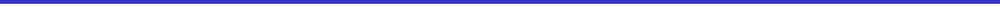 blue line.jpg