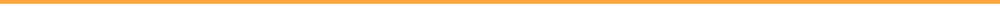 orange line.jpg