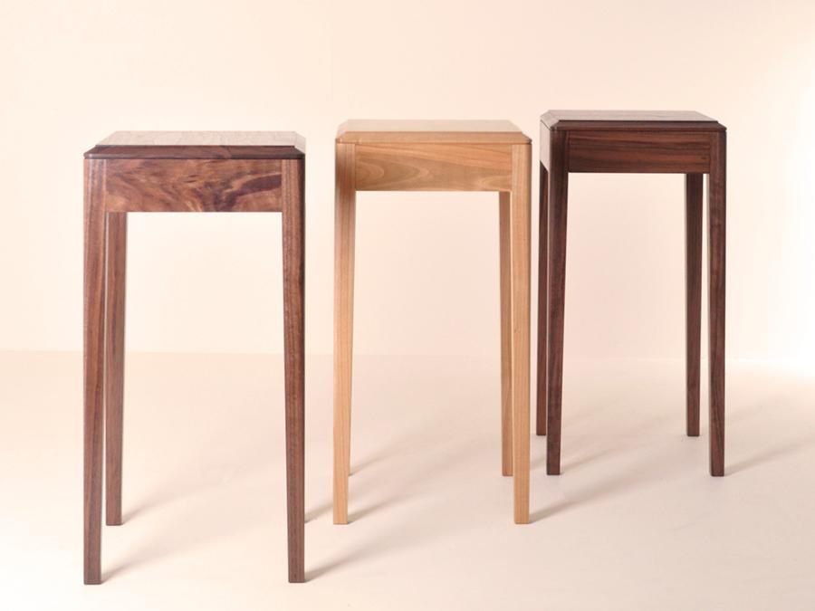 Three tables portrait.jpg