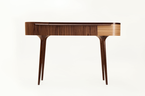'Meala' Dressing table by Jan Lennon