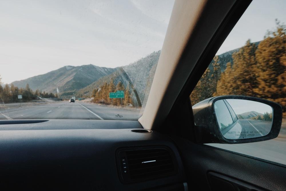 final draft writer cracked windshield