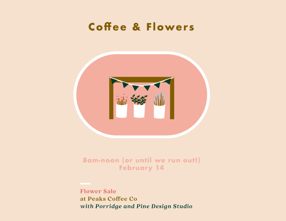 coffeeandflowerseventgraphic.png