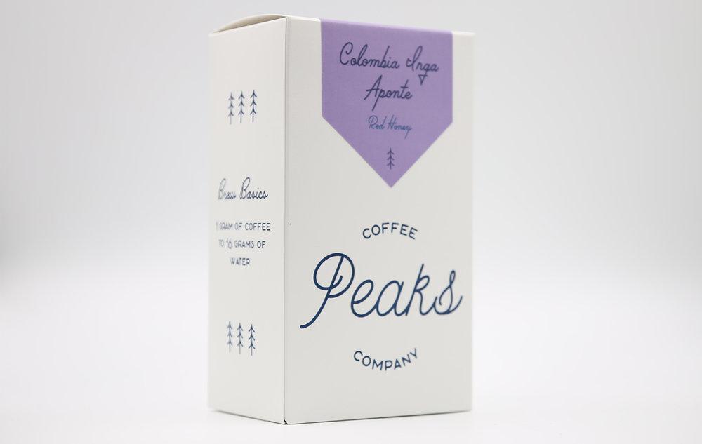 peaks-coffee-design-01.jpg