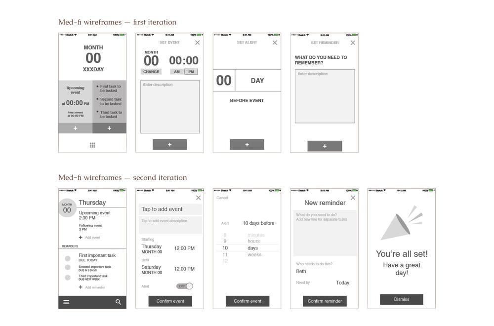 Sidekick_App_Presentation5.jpg