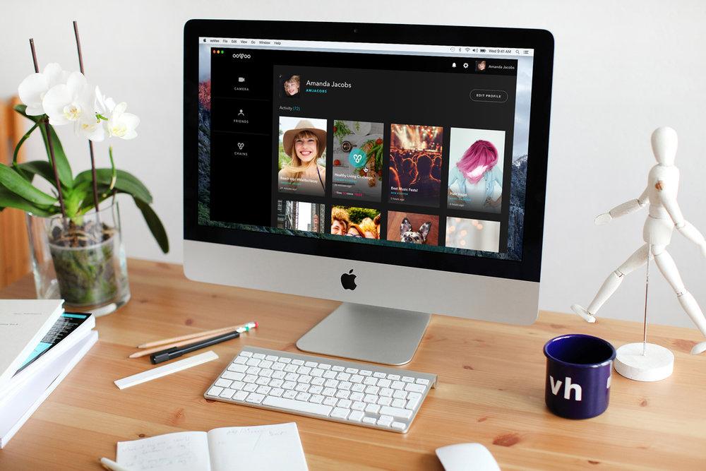 ooVooDesktop