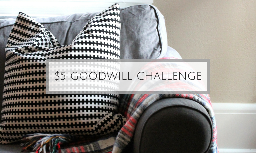 $5 Goodwill Challenge.png