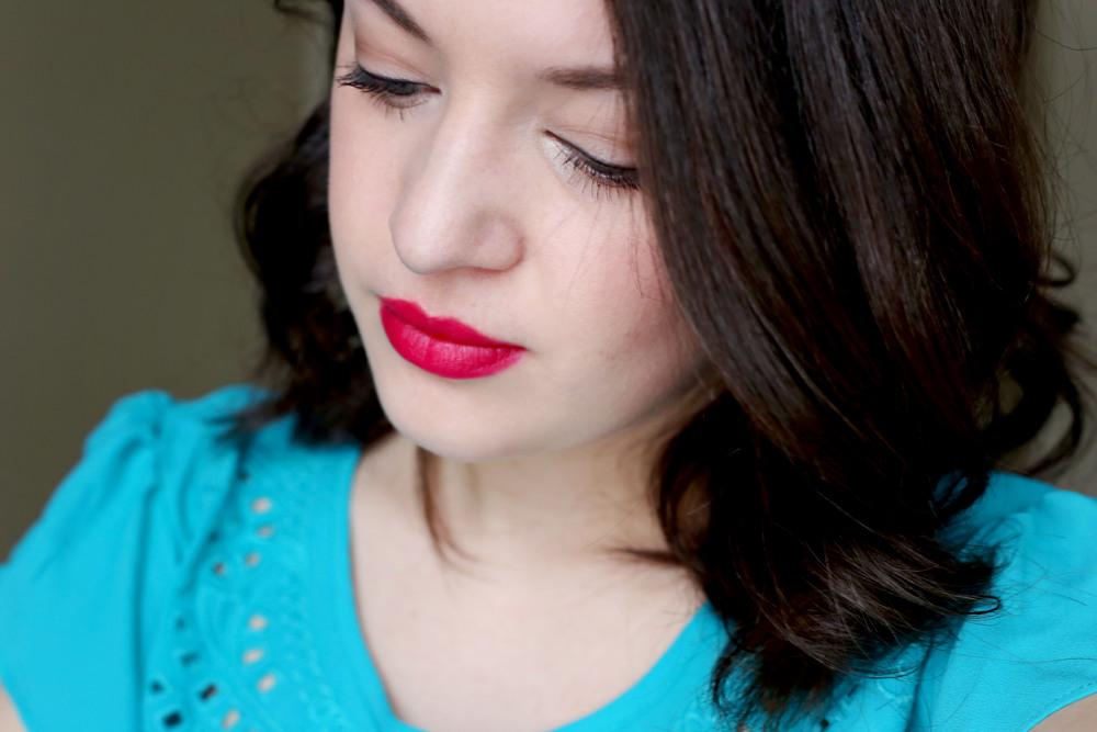 February Beauty Favorites | Margaret Ellen Blog