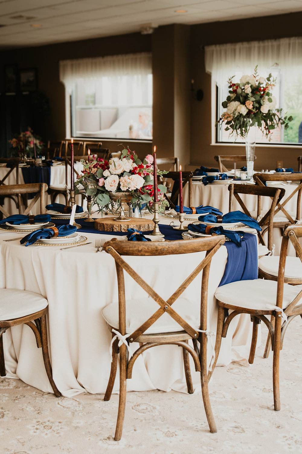 weddingeventdesign-jacksonmi-farmhousechairs