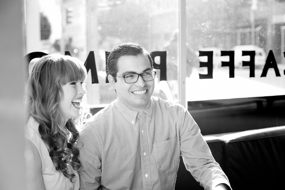 Downtown LA | Caffe Primo | Engagement Photography-0101.JPG