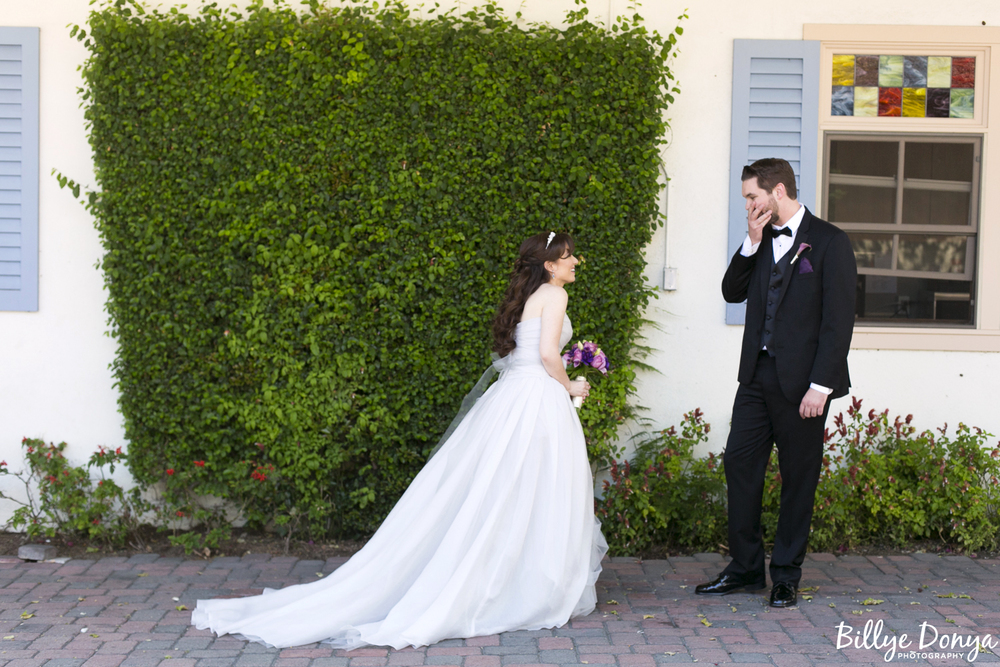 Jim Henson Studios Wedding-13.jpg