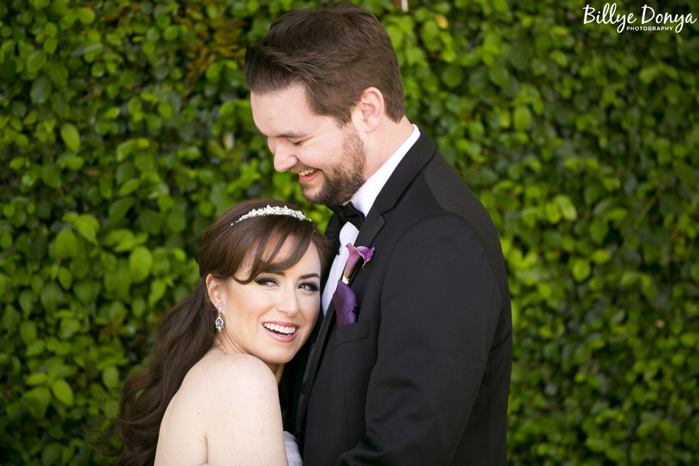Jim Henson Studios Wedding-15.jpg