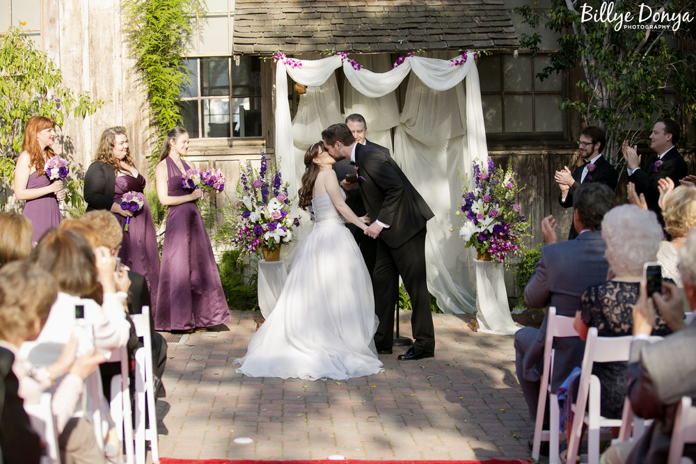 Jim Henson Studios Wedding-30.jpg