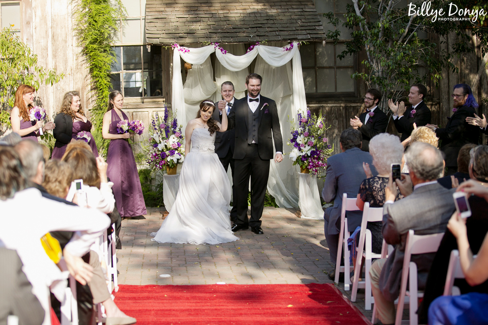 Jim Henson Studios Wedding-31.jpg