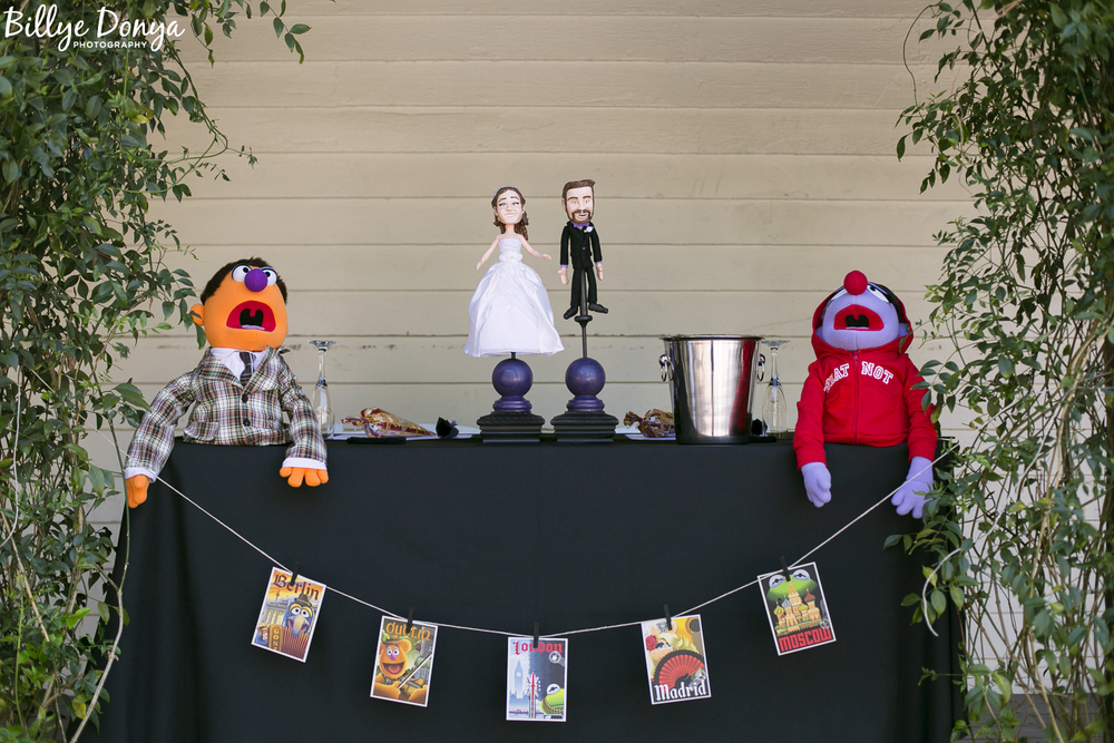 Jim Henson Studios Wedding-40.jpg