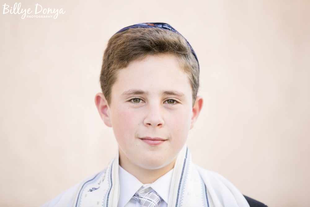 Adat Ari El Bar Mitzvah Photographer | Jacob-11.jpg
