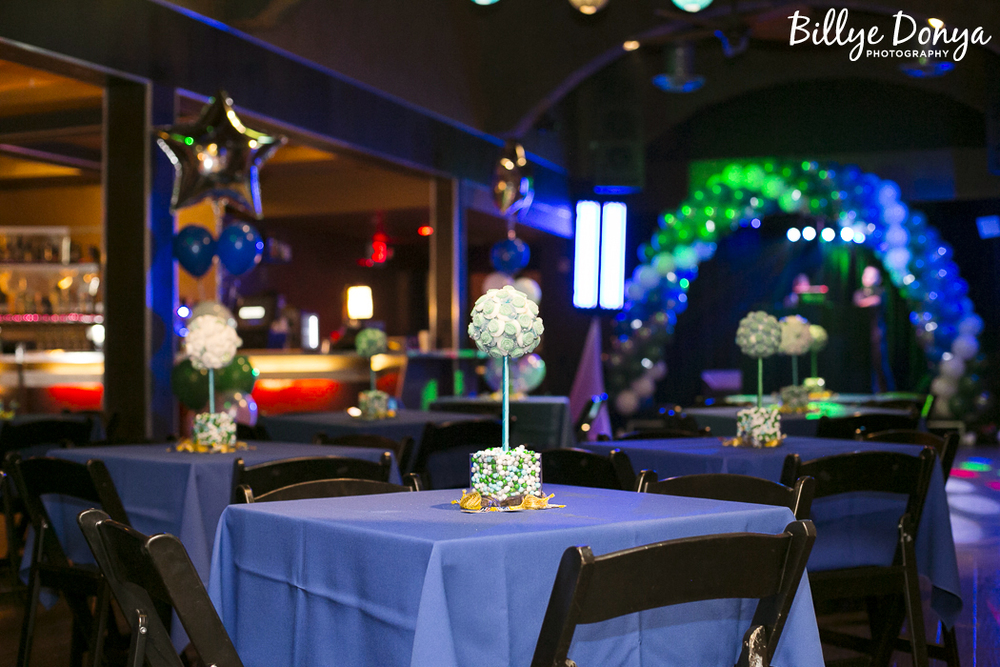 Adat Ari El Bar Mitzvah Photographer | Jacob-30.jpg