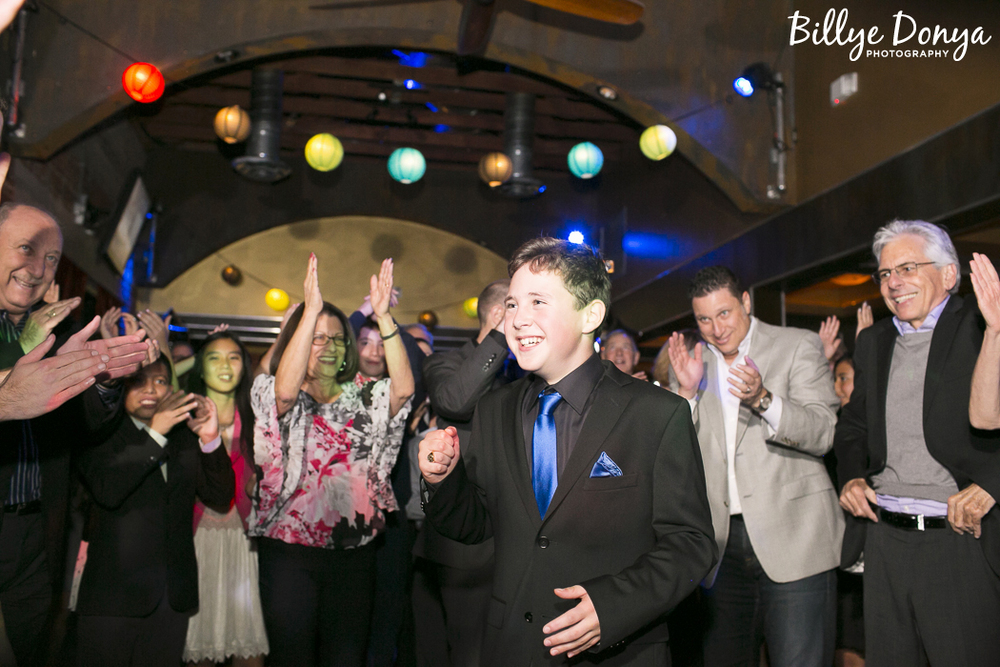 Adat Ari El Bar Mitzvah Photographer | Jacob-35.jpg