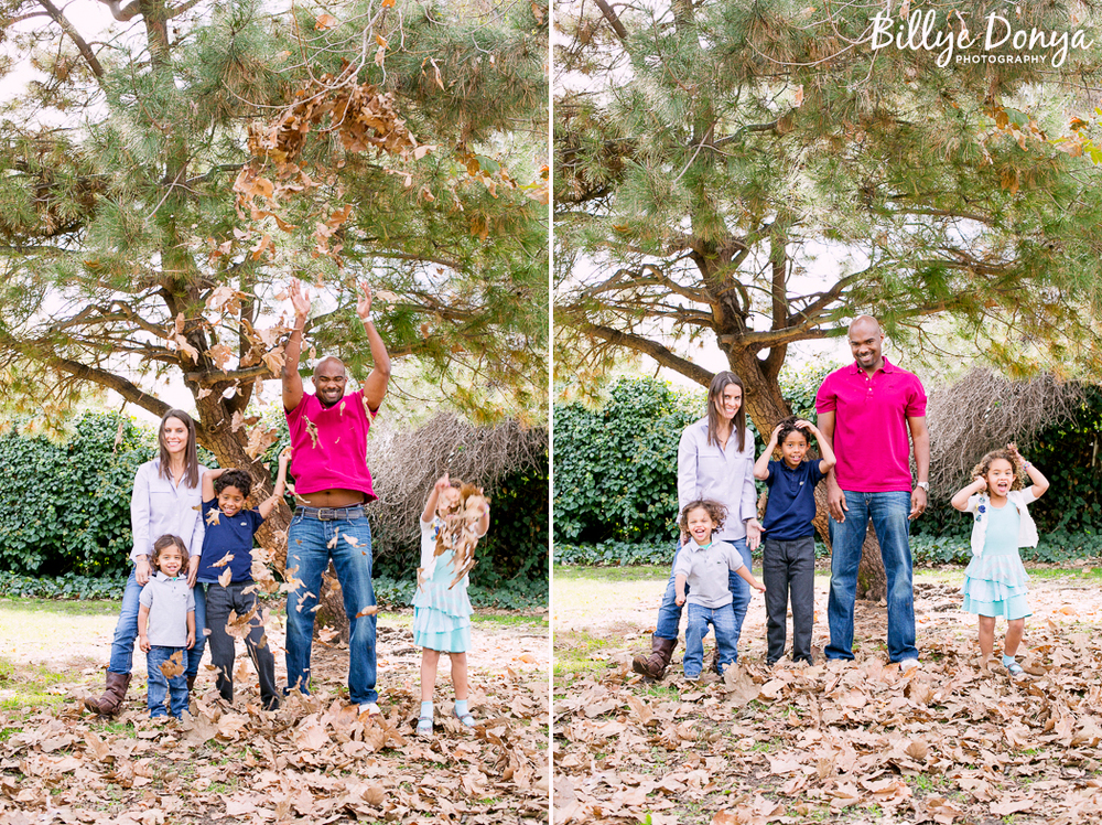 Family Portrait Photos | Studio City.jpg