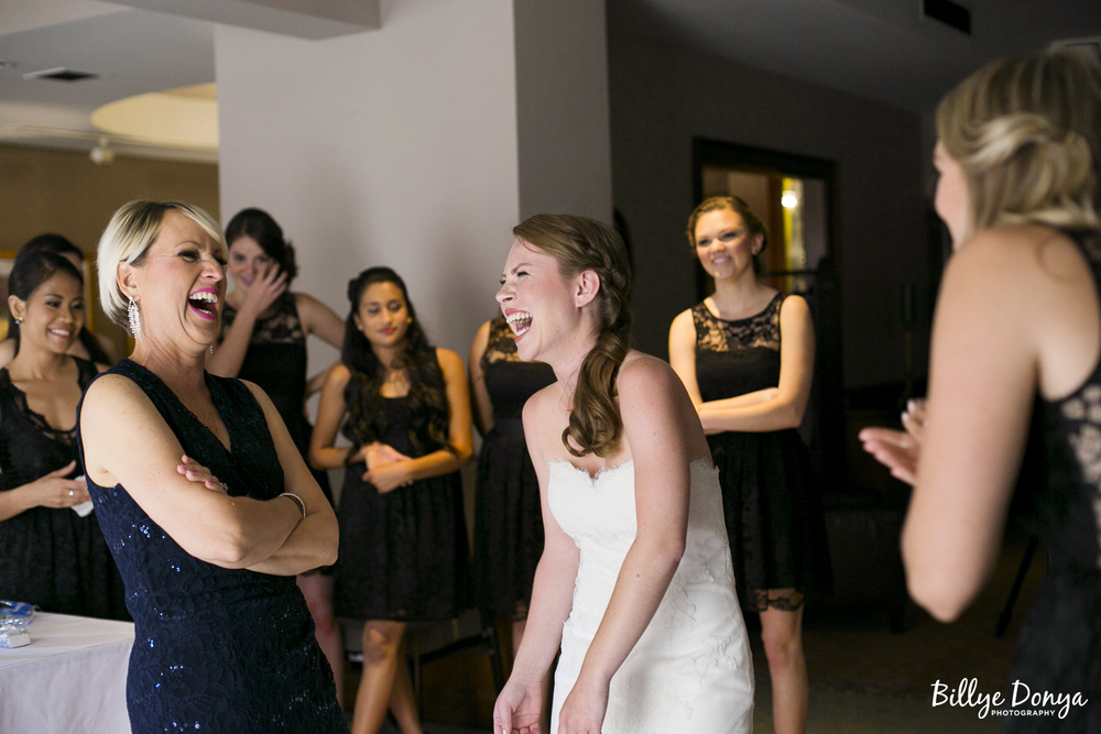 LA Athletic Club Wedding | M + B-24.jpg