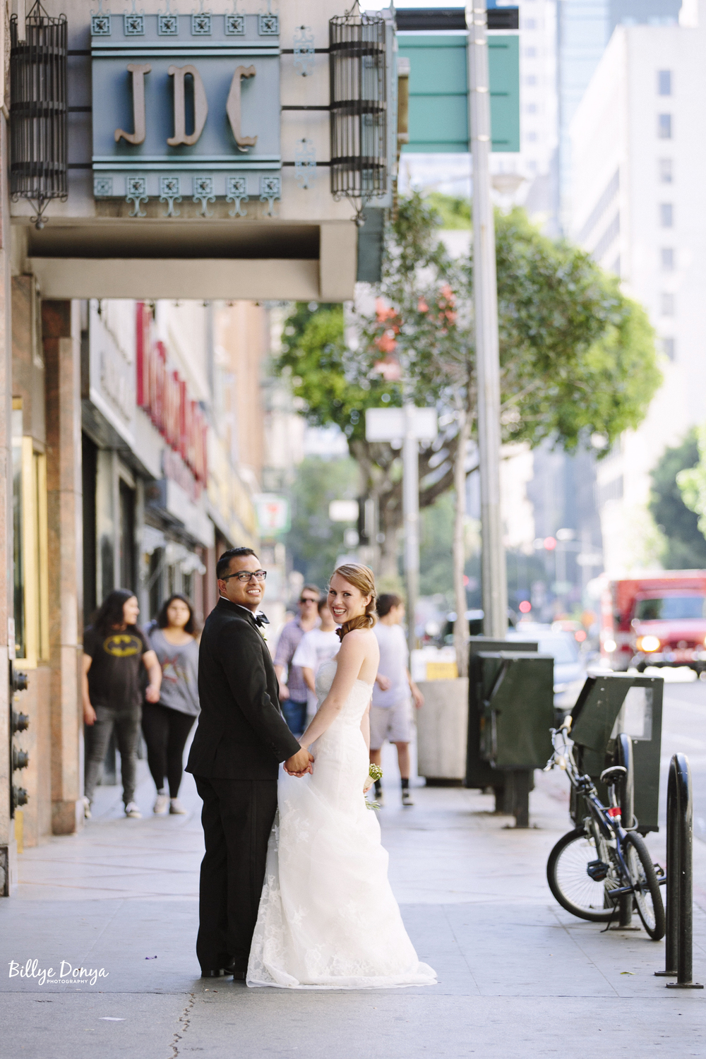 LA Athletic Club Wedding | M + B-52.jpg