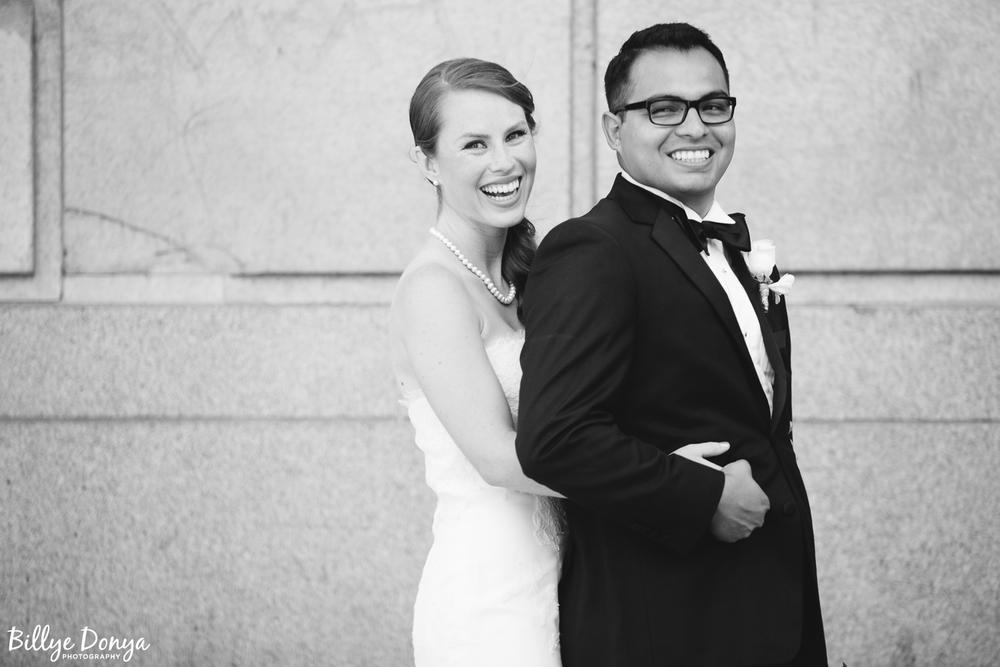 LA Athletic Club Wedding | M + B-57.jpg