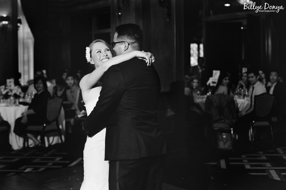 LA Athletic Club Wedding | M + B-90.jpg