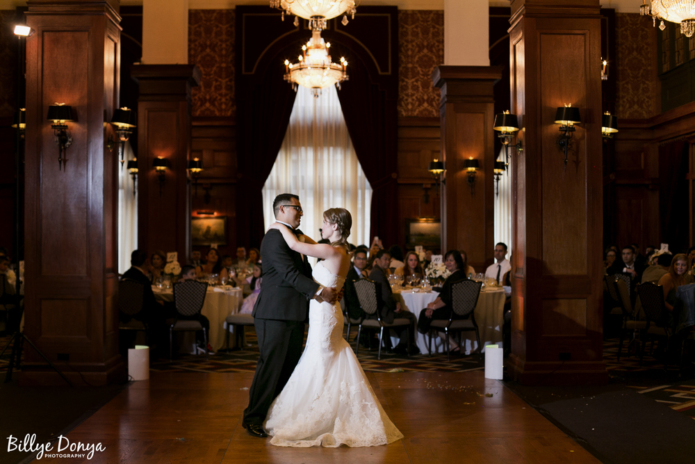 LA Athletic Club Wedding | M + B-89.jpg