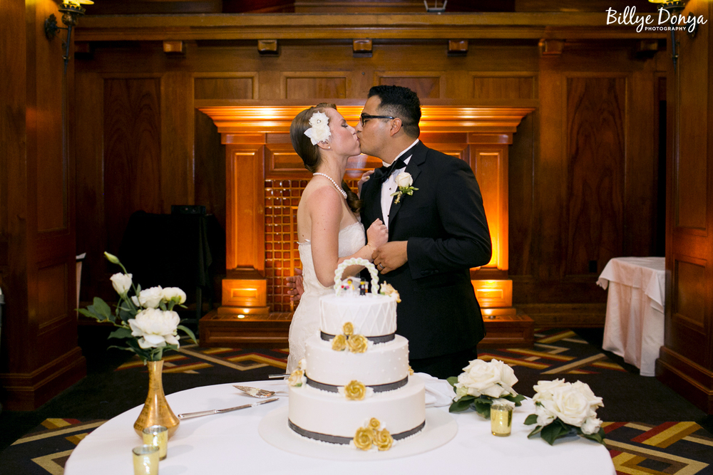 LA Athletic Club Wedding | M + B-105.jpg