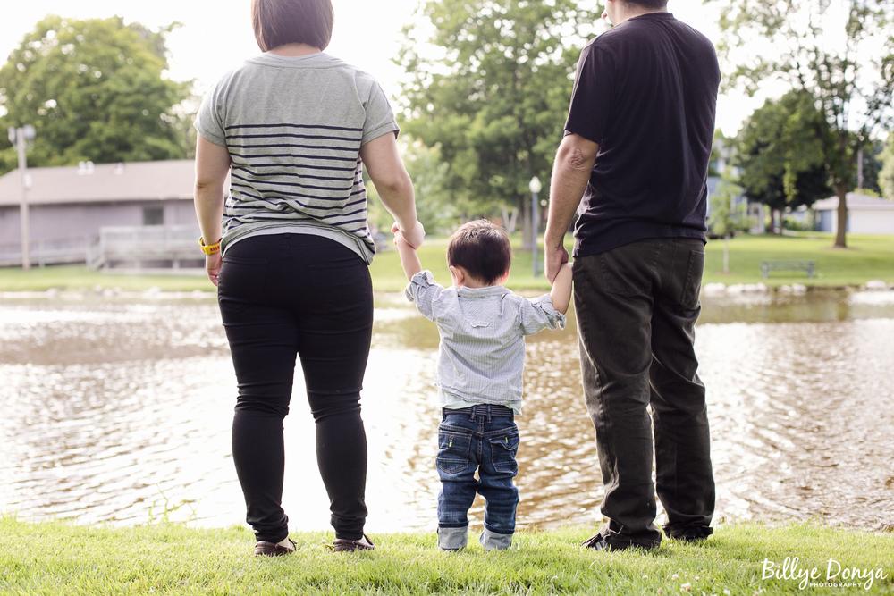 Wisconsin Family Photographer | Isaiah -12.jpg