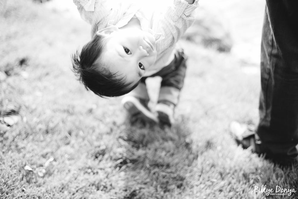 Wisconsin Family Photographer | Isaiah -13.jpg