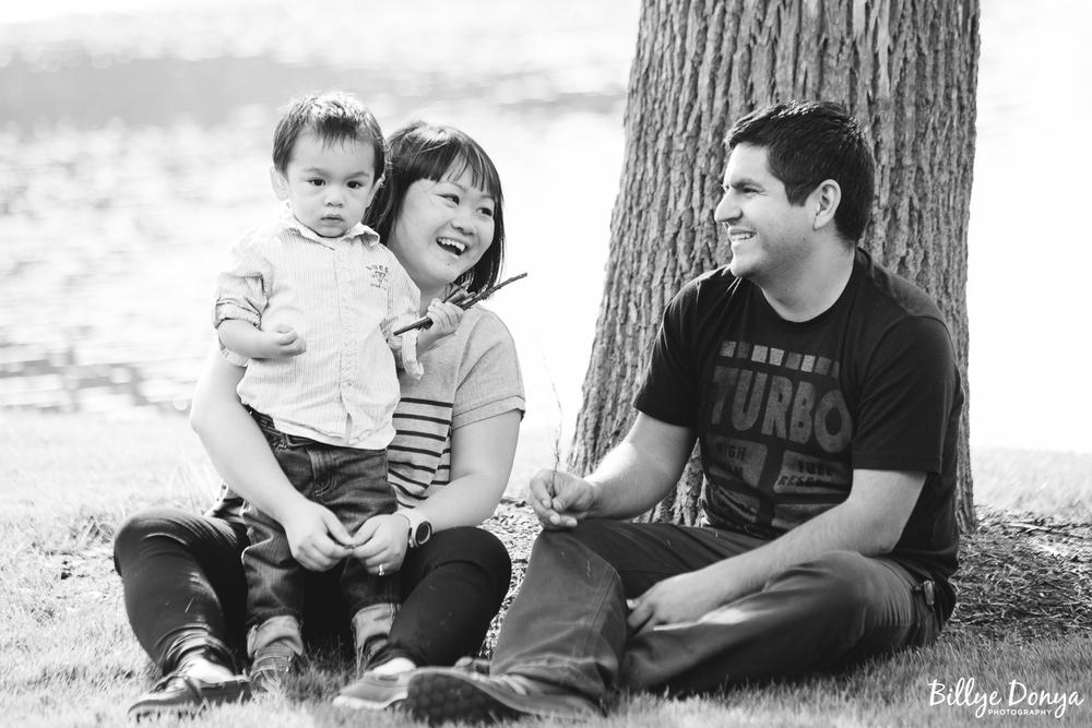 Wisconsin Family Photographer | Isaiah -16.jpg