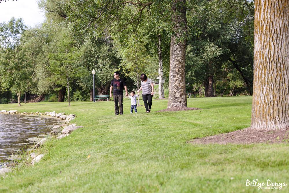 Wisconsin Family Photographer | Isaiah -14.jpg