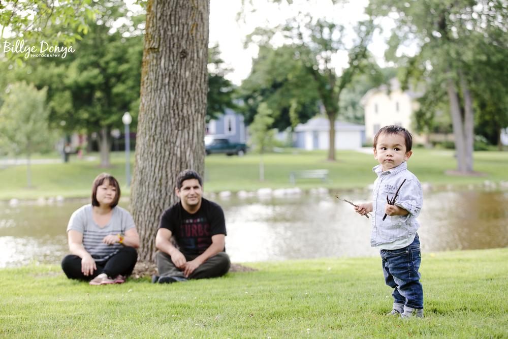 Wisconsin Family Photographer | Isaiah -17.jpg
