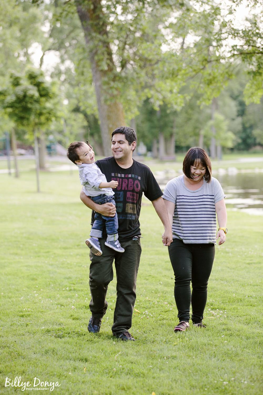 Wisconsin Family Photographer | Isaiah -20.jpg