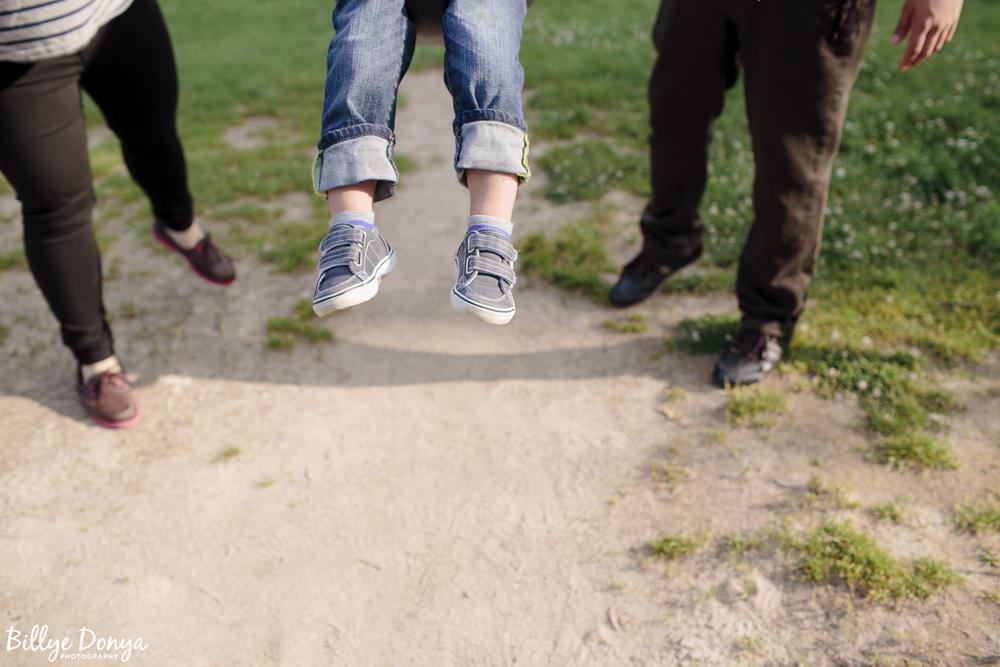 Wisconsin Family Photographer | Isaiah -29.jpg