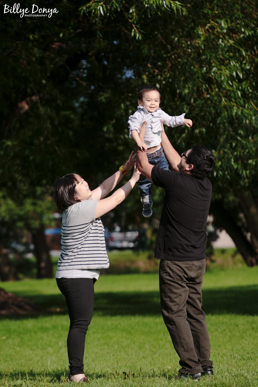 Wisconsin Family Photographer | Isaiah -27.jpg