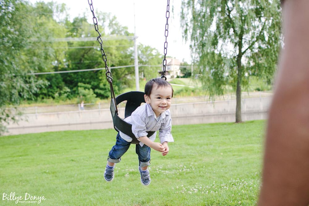 Wisconsin Family Photographer | Isaiah -32.jpg