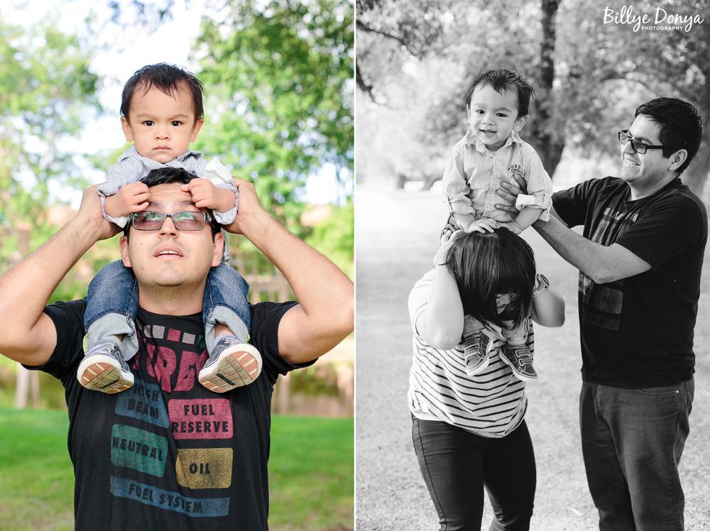 Wisconsin Family Photographer | Isaiah -dip5.jpg