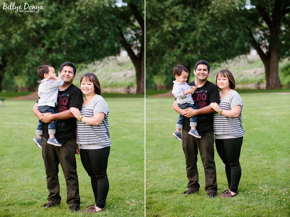 Wisconsin Family Photographer | Isaiah -dip1.jpg