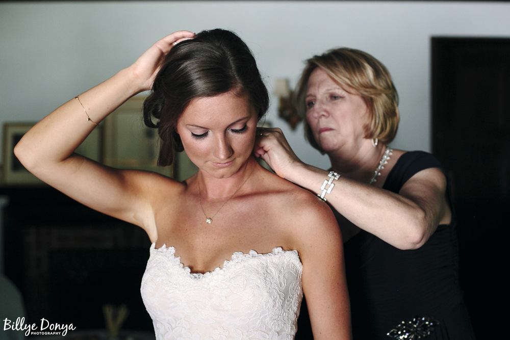 Willowdale Estate Wedding -29.jpg