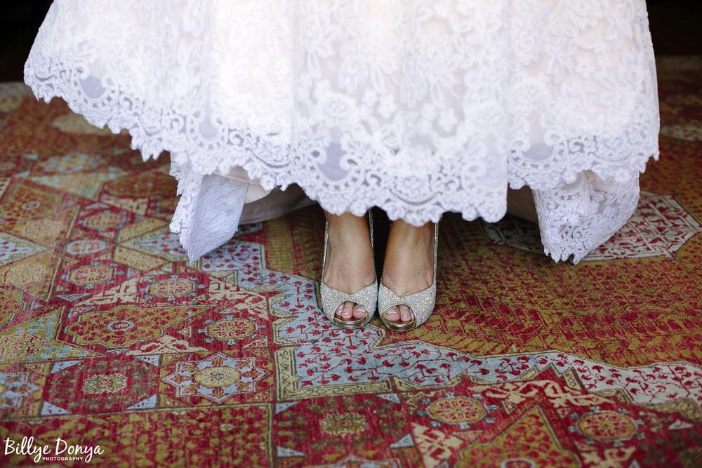 Willowdale Estate Wedding -35.jpg