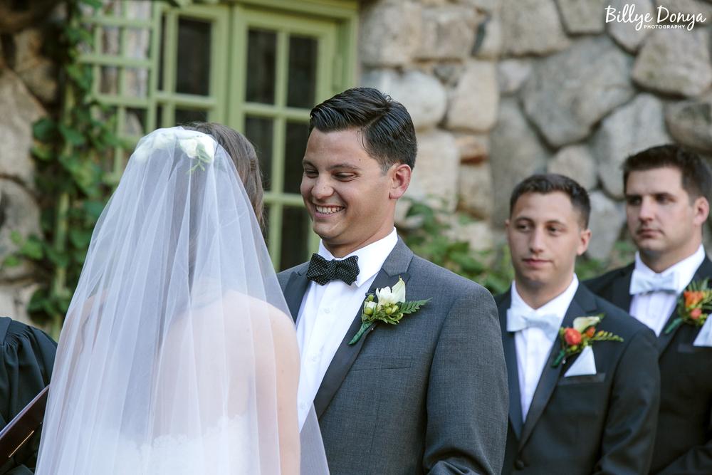 Willowdale Estate Wedding -117.jpg