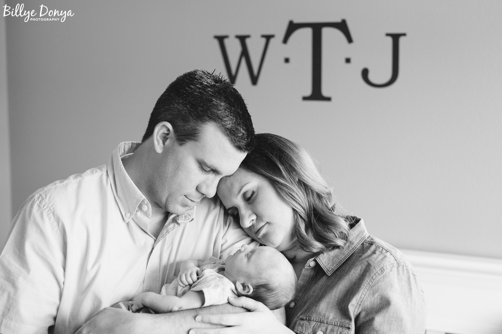 Los Angeles Baby Photographer | Wyatt-34.jpg